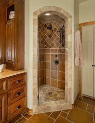 typehidden prepossessing remodel tiny bathroom remodeling bathroom shower ideas ucinput typehidden prepossessing remo