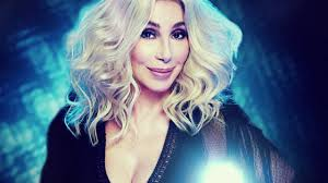 <b>Cher</b> - <b>Dancing Queen</b> [Official HD Audio] - YouTube