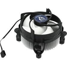 <b>Кулер</b> для процессора <b>Arctic Alpine 12</b> — купить, цена и ...
