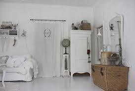 images elegance vintage shabby shabby chic living room  ideas