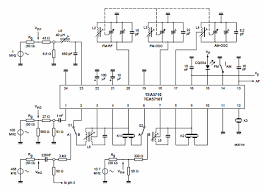 am fm radio circuit diagram wiring diagrams fm stereo circuit diagram wiring schematics and diagrams