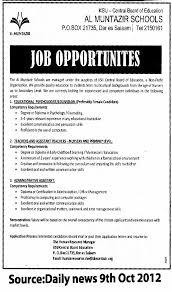 sales assistant resume sydney   sales   assistant   lewesmrsample resume  letters resume being sent to prepare