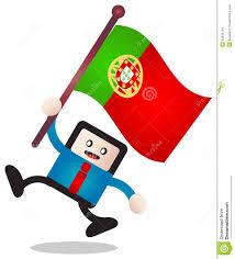 Resultado de imagem para bandeira portuguesa+imagens