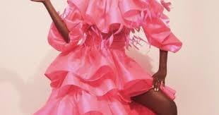 The Emerging <b>Fashion Brands</b> To Watch In <b>2019</b>