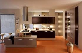 kitchen lighting design ideas photos ambient kitchen lighting