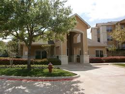 Desoto Ranch Apartments Texas Pillar Income Asset Management