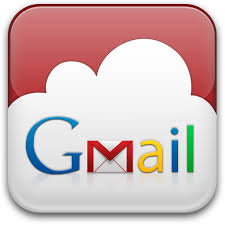 Image result for gmail icon png