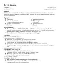 resume examples retail  s associate it resume writing software    resume examples retail  s associate it resume writing software annotated bibliography word case study medical questions