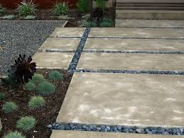 rock garden backyard ideas for exotic exterior look rock garden backyard landscaping ideas rocks