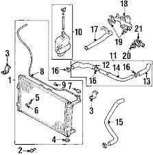 engine diagram for 2002 kia sedona engine wiring diagrams
