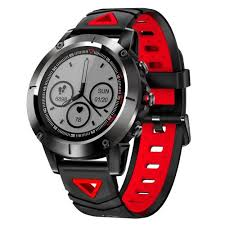 Generic Diggro <b>G01</b> 1.05 pouce GPS Montre <b>Smart Watch</b> IP68 De ...