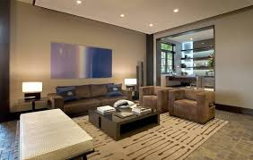 new modern home interior design and plans free design ideas modern living room interior design interior design living room ideas contemporary photo