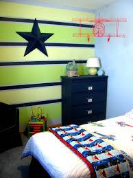 bedroom paint colors ideas middot