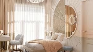 Комната для <b>девочки</b>-<b>подростка</b>: идеи интерьера <b>спальни</b> в ...