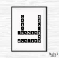 pleasant decorations motivational office decor office wall quotes aliexpresscom buy office decoration diy wall