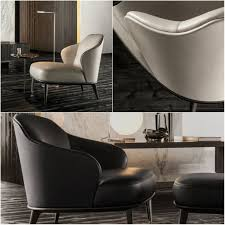 italian furniture brands ideas minotti introduces leslie a collection for fancy spaces best italian furniture brands