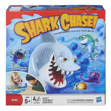 shark chase game £20 00 hamleys for shark chase game toys and shark chase game