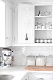 appliances kitchen cabinets colors kitchenaid mixer