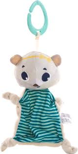 "<b>Игрушка</b>-<b>подвеска Tiny Love</b> ""Белый мишка"" 1205406832 ..."