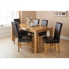 dining room furniture amp dining table sets from bampm stores inside bm dining table and chairs bampm office desk desk office