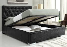 black bedroom furniture sets design ideas 114352 bedroom ideas design bedroom black furniture sets