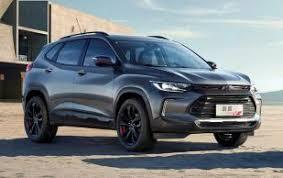 Suzuki Vitara 2019 купить в Москве, цена 1659990 руб, автомат ...