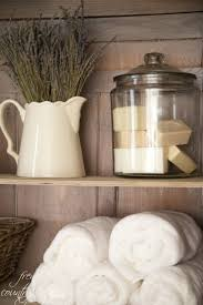 shelf french country vintage style home decor  ideas about french country decorating on pinterest french country cou