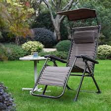 lounge patio chairs folding download:  ideas about garden recliners on pinterest garden sofa love seat and couch