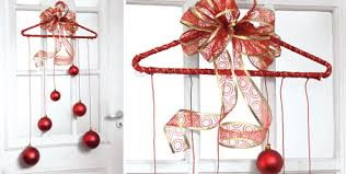Resultado de imagem para decoraçao natal 2016