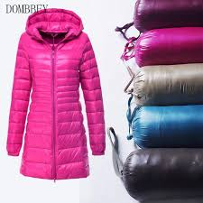 Best Price High quality hooded duck <b>winter</b> coat <b>5xl</b> list and get free ...
