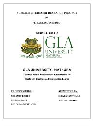 Dissertation report internet banking   sludgeport    web fc  com FC  Dissertation report internet banking