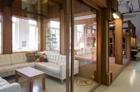 office modern interior design cheap office interior design ideas