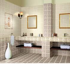ceramic tile for bathroom floors: types of bathroom floor tiles kitchen ideas