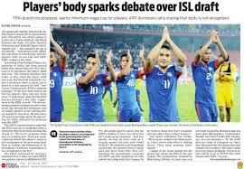 heroisl on topsy one players body sparks debate over heroisl draft nfootball<br>