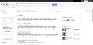 google job board integrates google pcworld googlejobspostgoogleplus 100022511 orig png