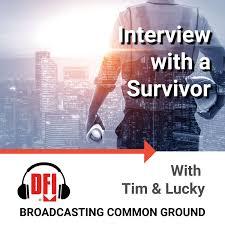 Interview With a Survivor