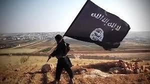 Resultado de imagen de estado islamico