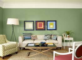 Paint Your Living Room 5 Paint Projects To Update Your Living Room Interior Design
