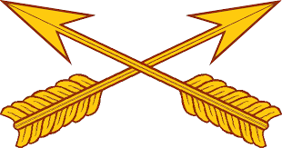 list of united states army careers military wiki fandom list of united states army careers military wiki fandom powered by wikia