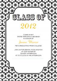 graduation invite templates ctsfashion com printable graduation invitations templates graduation announcement templates 2012 graduation announcement templates