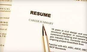 Gallery of Houston Resume Writing Service   Free Letter Sample