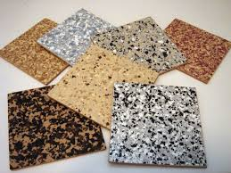 Image result for epoxy floor coating colors
