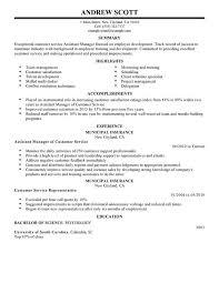 telecom cv cover letter   free resume imgtelecom cv cover letter telecommunications technician samples cover letters cover letter project management skills resume investment