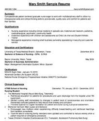 ideas about rn resume on pinterest   nursing resume        ideas about rn resume on pinterest   nursing resume  registered nurse resume and new grad nurse