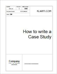 Case Study Example Apple   korkmazlargrup com Image titled Do a Case Study Step