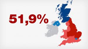 """Résultat de recherche d'images pour """"image brexit"""""""