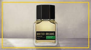 <b>benetton united dreams</b> dream big eau de toilette 100ml ph