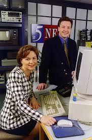 Longtime anchor Colson, others cut from WABI-TV — Aroostook ...