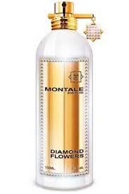 <b>Diamond Flowers Montale</b> Parfum - ein neues Parfum für Frauen ...