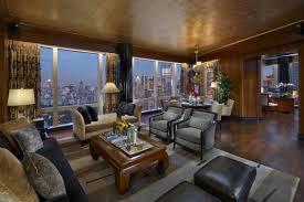 bathroom suite mandarin: oriental suite oriental suite new york mo oriental suite